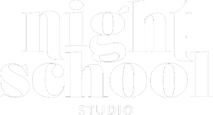 Night School Studio