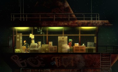oxenfree_screen_3
