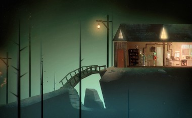 oxenfree_screen_5