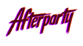 AfterpartyLogo