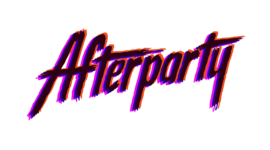 AfterpartyLogo_DARKVERSION