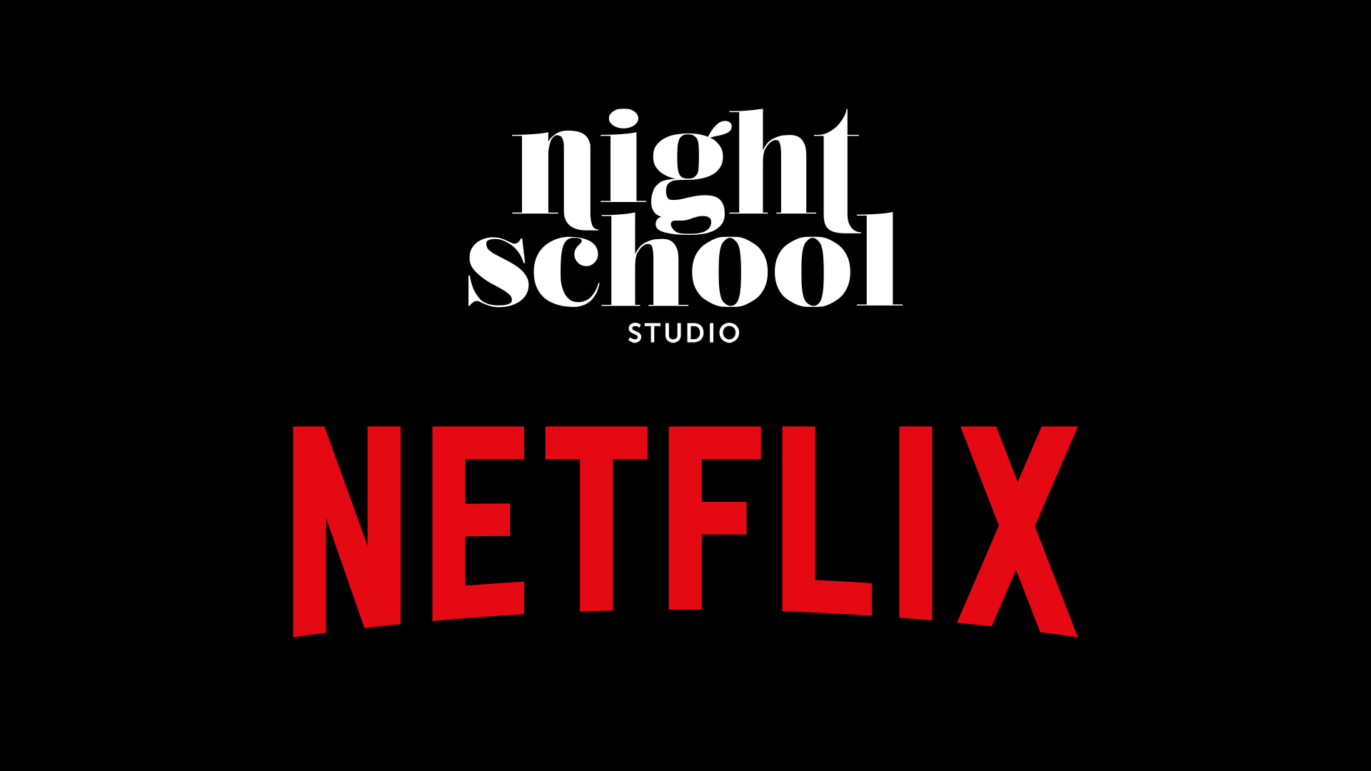 nightschoolstudio.com